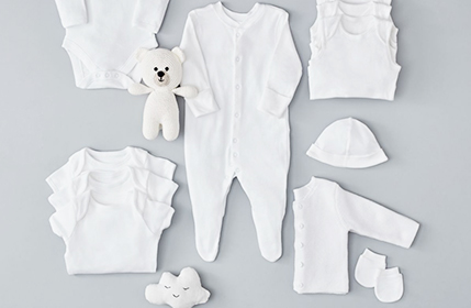 Things You Need To Look For When Buying Baby Clothes Bum Essentials